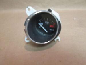 Ferrari 456 GTM - Oil Temperature Gauge - USED 176980