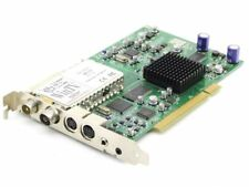 Hauppauge 48134 WinTV FM Television Data IR PCI Video-In Vid Out Card 480000-07