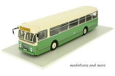 Brossel A 92 DARL - Bus - Baujahr 1962 - 1:43 AL 1962-BUS-028