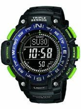 Casio Sgw-1000-2 WT reloj de pulsera para hombre es