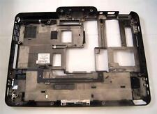 HP EliteBook 2730p Original Bottom Base Enclosure 501501-001