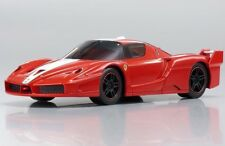 Kyosho - Ferrari FXX (dnano Auto Scale Collection 1:43)