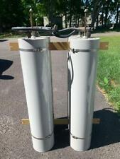 144-174 Mhz Duplexer