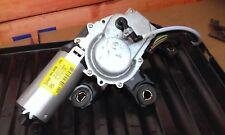 SEAT LEON CUPRA R Tratteggio posteriore tergicristallo motore e a spruzzo unità 01/06