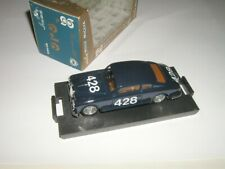 1:43 BRUMM R96 Lancia Aurelia B20 Mille Miglia No.428