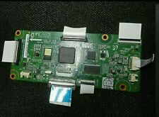 Samsung 50' 50 inch tv PN50A400C2D Control board LJ92-01517A