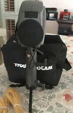 TYCO VIDEO CAM  Video Camera Model TVC8000 1996 Parts/Repair