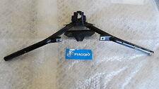 PIAGGIO X9 125 M23 Manillar dirección Manillar #r7160