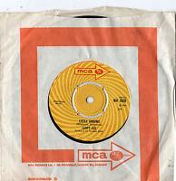"""Leapy Lee - Little Arrows 7"""" Single 1968"""
