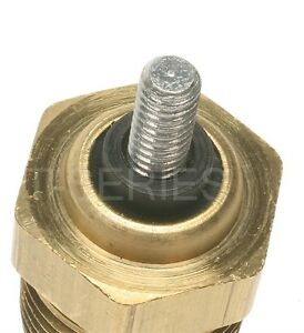 Coolant Temperature Switch -T SERIES TS58T- TEMP SWITCH/SENSORS