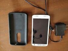 Motorola Droid Turbo 2 - 32GB - Gray (Verizon) Smartphone