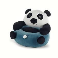 Plush & Company 07723 Poltroncina Panda L45x42x35cm Armchair Fauteuil