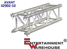 AVANT 1mtr Quad Alloy Truss