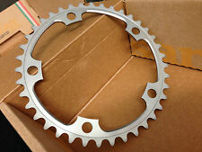 NOS Shimano Dura Ace fc 7800 SG-X 39-b 10s hollowtec ORIGINALE catene foglio NEW