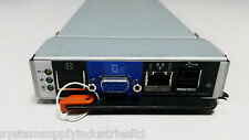 IBM BladeCenter Advanced Management Module - 39Y9661
