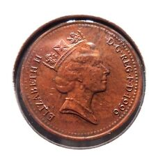 CIRCULATED 1996 1 NEW PENNY ! (#41615)