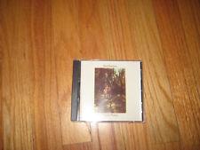 Morrison, Van : Tupelo Honey CD. Very Good & Free Shipping!
