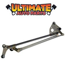 Windshield Wiper Linkage Transmission for 94-97 Honda Accord