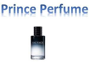 DIOR SAUVAGE AFTER SHAVE BALM - 100 ml