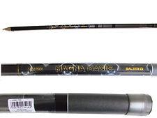 Balzer Magna Magic Stellfisch 700 cm 40/160 Wg. Stellfischrute  neu
