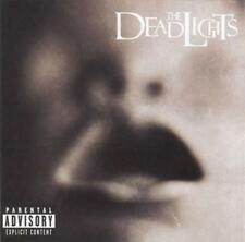 THE DEADLIGHTS - Self-Titled [PA](CD 2000) USA First Edition EXC-NM Nu Metal