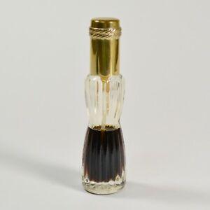 Vintage 70s Estee Lauder Youth Dew Eau de Parfum Perfume SPRAY Purse or Travel