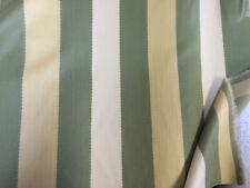 Lana Di Agnello Per Occhi Di Pernice.Tessuti E Stoffe Verde Per Hobby Creativi 100 Lana Ebay