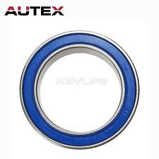 New AC A/C Compressor Clutch Pulley Bearing 35mm ID x 50mm OD x 20mm 35x50x20
