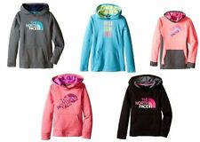 98e93bf9e Basic Jacket Girls  Outerwear Size 4   Up