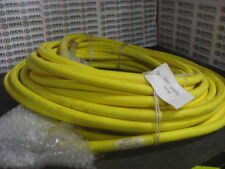 RESOLVER HD1050 CABLE NEW