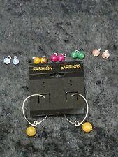 925 sterling silver handmade jewelry