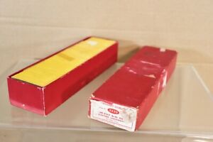 HORNBY DUBLO 2230 EMPTY BOX for BR GREEN CLASS 20 DIESEL LOCOMOTIVE D8017 nw
