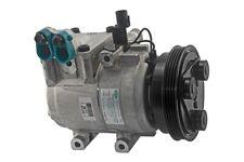 A/C Compressor AUTO 7 INC 701-0170R Reman fits 06-09 Hyundai Tucson 2.0L-L4