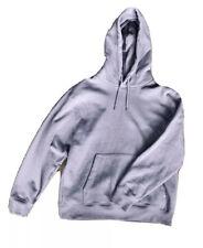 Top man Hoodie Jumper Pullover Hoody Sweatshirt Top Men's Clothing Size Medium M