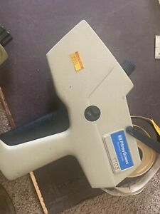 Monarch Marking Paxar 1115 Price Pricing Labeler Gun Pitney Bowes Avery Dennison
