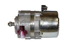 Generator (alternator) G-424 14V / 11A / 150W with nut URAL DNEPR NEW!