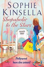 Shopaholic to the Stars by Sophie Kinsella (Hardback, 2014)