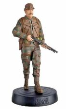 Figurine Dum Dum Dugan Marvel New in box  14 cm 1/16 collectible figure