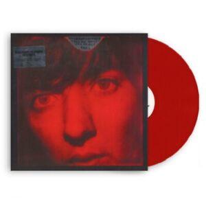 COURTNEY BARNETT - TELL ME HOW YOU REALLY FEEL - LP Red VINYL NEW Indie ALBUM