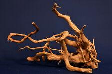 Aquarium Wurzel *42cm* / Redwood Premium / Aquarium Deko / Aquascaping RH1943