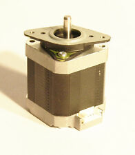 Nema 17 Shinano-Kenshi Stepper Motor 80 oz/in  Robot RepRap Makerbot Prusa