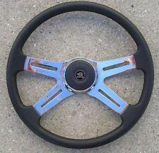 New 18 Inch VIP47, GMC, Chevrolet, Brigadere, Top Kick wheel Choose order code