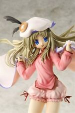 Toy'sWorks Little Busters! リトルバスターズ!能美クドリャフカ Noumi Kudryavka 1/8 PVC Figure New