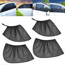 2 PC UV beständiges Schiebedach Sonnenschutz Hitze Isolat für MINI Cooper 08-17