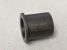 Ford Rotunda Rear Caliper Spring Compressor T95P-2588-AH / 206-065