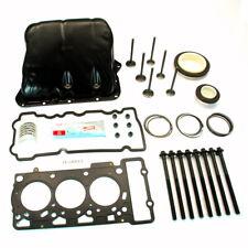 EK-14003.1 Zylinderkopf Reparatursatz für Smart 0,6 M 160.910