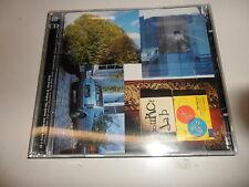 CD various – source Lab 3 x/y