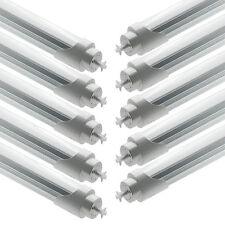Sonstige gewerbliche Gebäude-Leuchtstofflampen mit 11-20W