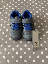 TU Boy Shoes for Boys for sale | eBay