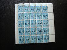 FRANCE - timbre de la liberation (lyon) yt n° 4 x25 n** (Z6) stamp french